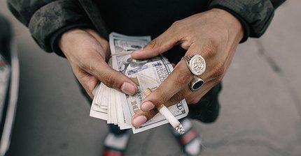 11 вещей, которые выдают в вас финансовую незрелость