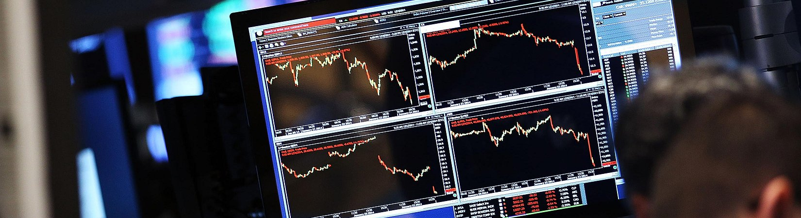 Investors get more and more disappointed in hedge funds
