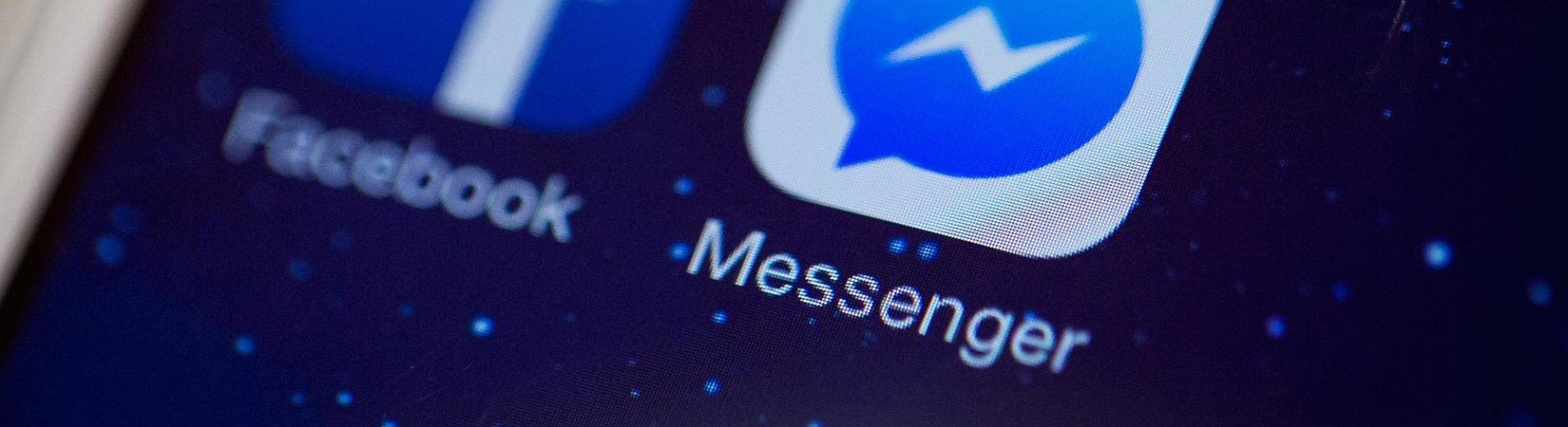 New Mining Malware Infects Facebook Messenger Users