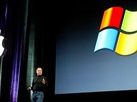 ¿Microsoft o Apple: qué acciones comprar?