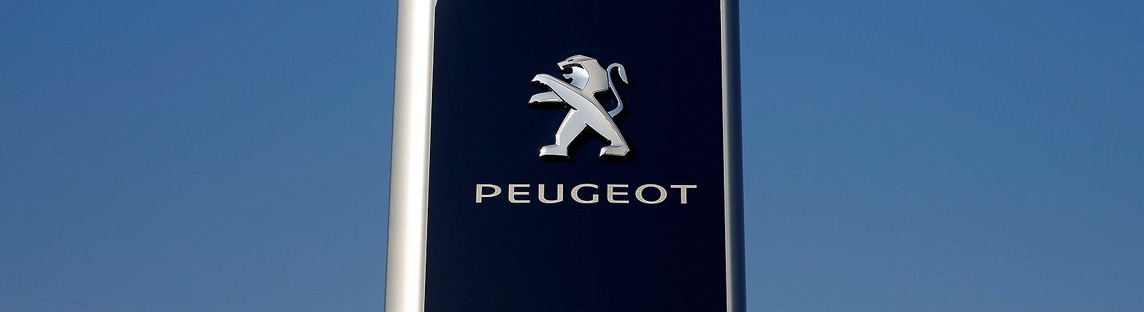 General Motors vuole vendere Opel a Peugeot