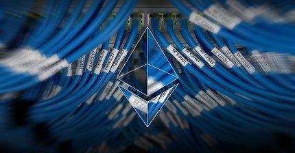 Блокчейн второго уровня: 3 криптокомпании, на которые надо обратить внимание