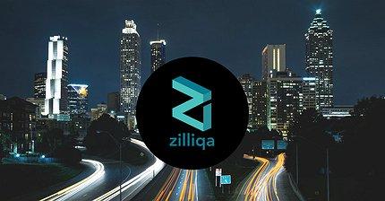 Криптовалюта Zilliqa: Полное руководство