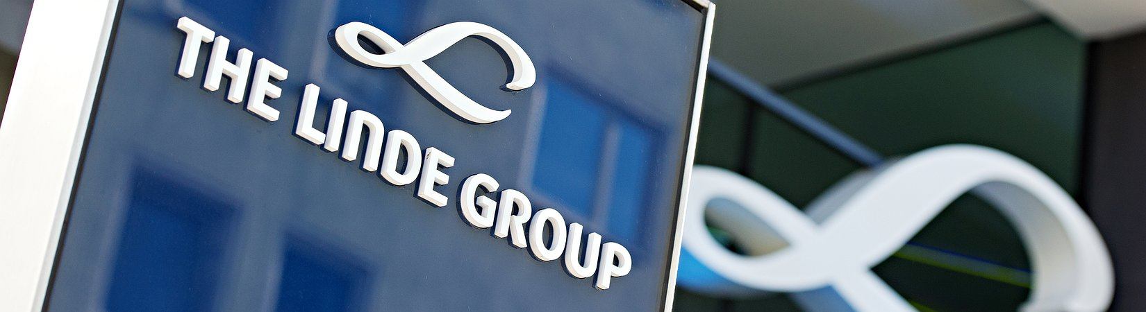 Praxair and Linde to merge into the largest industrial gases company in the world