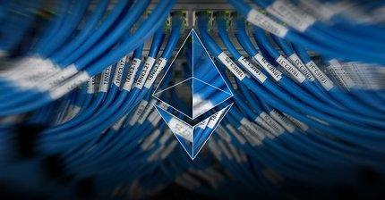 Как создать токены на базе Ethereum: Инструкция для начинающих