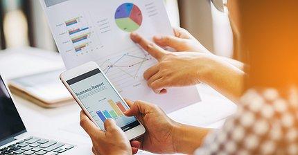 Взрывной рост прибылей: Что мы узнали из отчетов Amazon, Alphabet и Microsoft