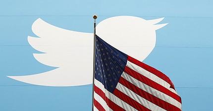 Ni siquiera Trump puede salvar Twitter