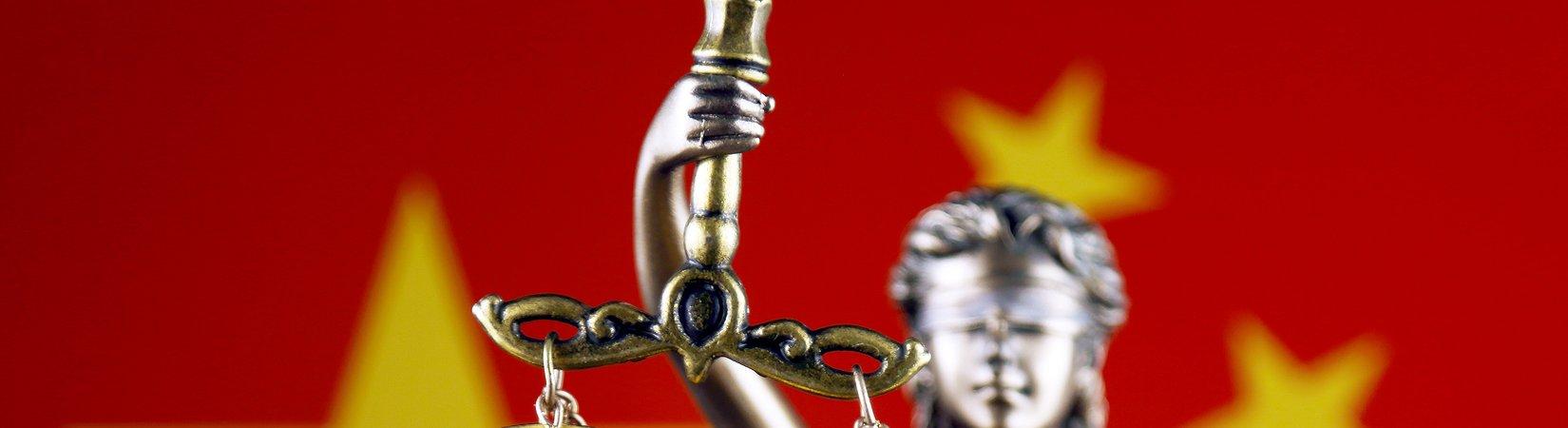 La Cina propone l'adozione della blockchain sul mercato creditizio