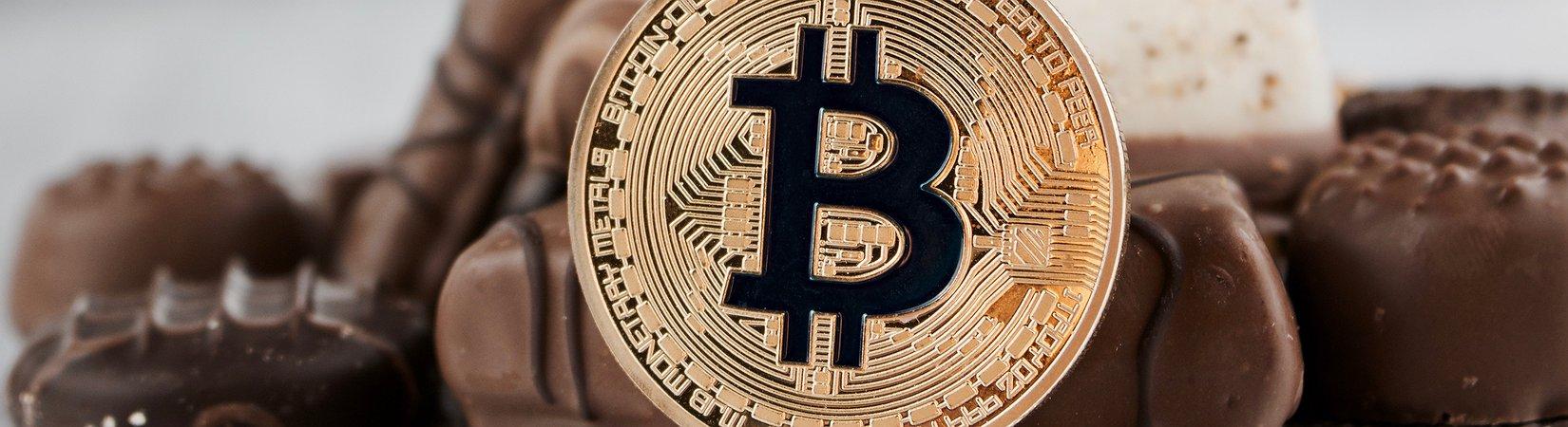 Где хранить биткоины: Как выбрать и защитить биткоин-кошелек