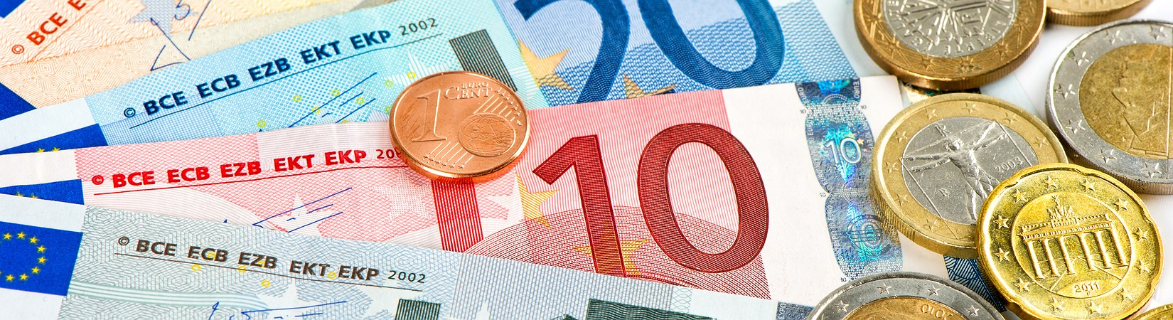 L'Italia è la vera vittima dell'euro