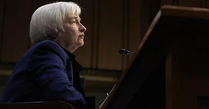 La Fed ha alzato i tassi di interesse