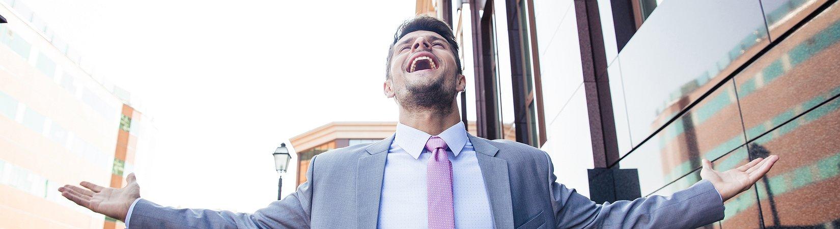 15 hábitos que te llevarán al éxito