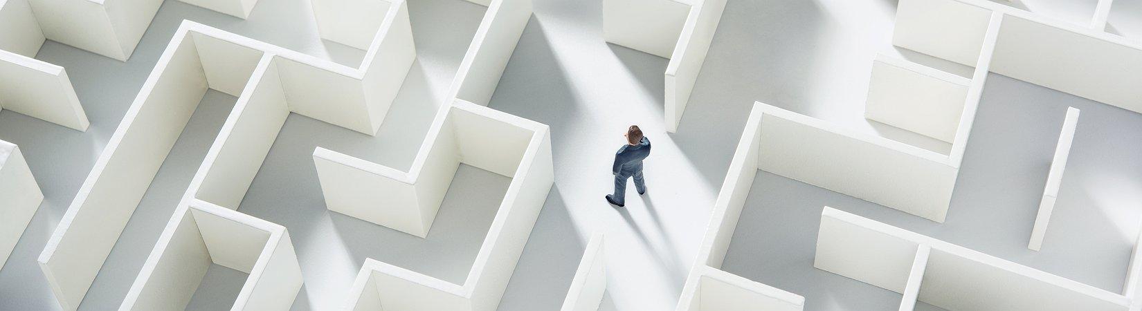 Как выбрать лучшие возможности для своего бизнеса
