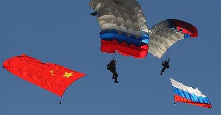 Забудьте о Китае: Как Россия проверит блокчейн на прочность