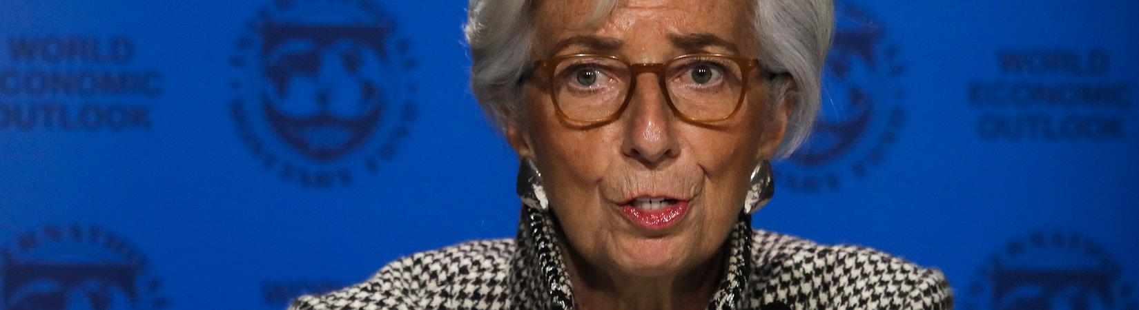 FMI quer regulamentação internacional das operações com criptomoedas