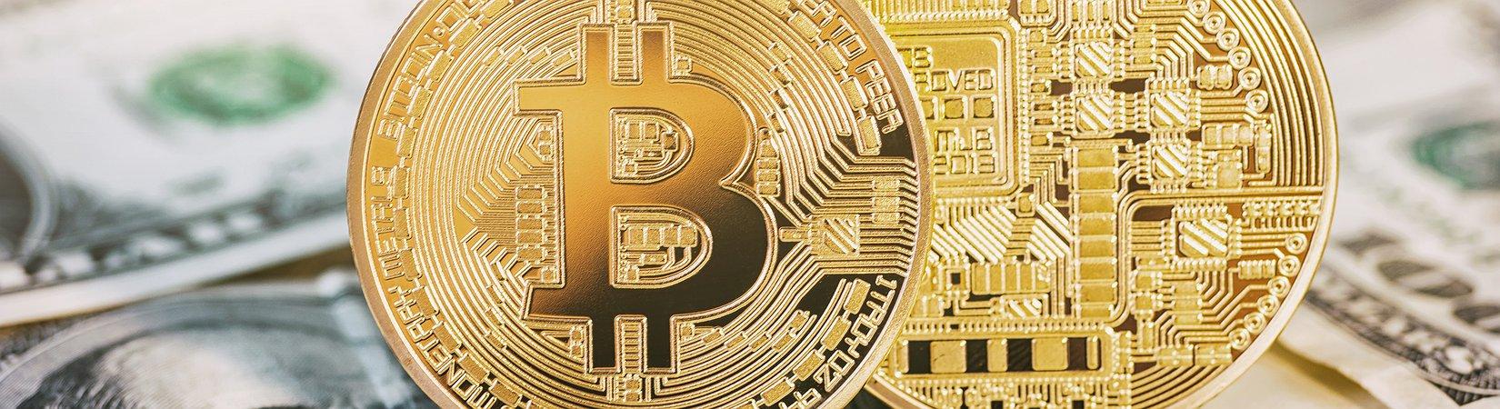 карта валют тепловая опционов бинарных онлайн для-18