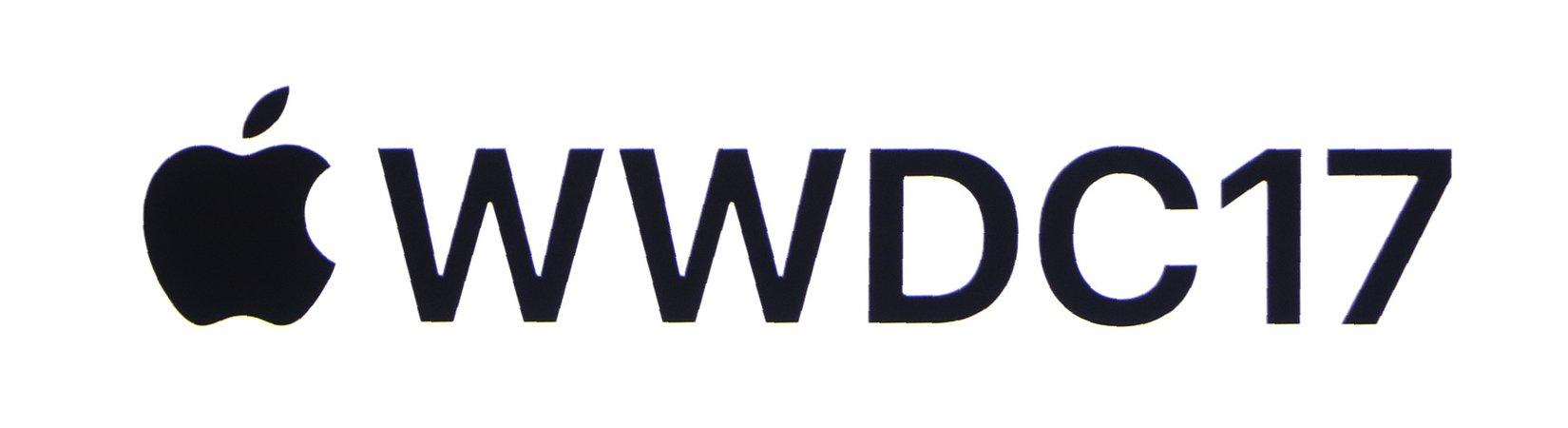 نتائج اليوم الأول.. Apple WWDC 2017