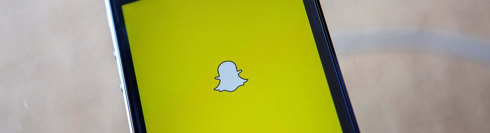 Snap continuing to sign up TV networks to produce original content for app