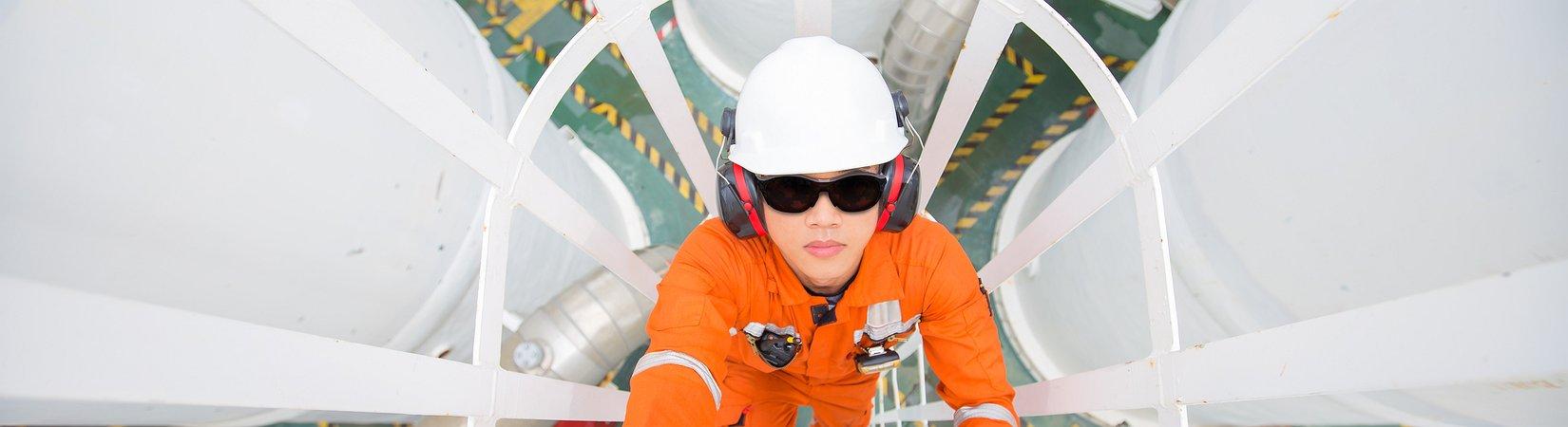 ماذا ينتظر سوق النفط: الصعود أم الهبوط أم الاستقرار