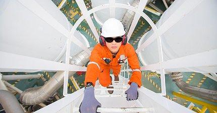 Что ждет рынок нефти: Взлет, падение, стабильность