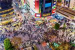 In Giappone il primo exchange di criptovalute supportato da una banca