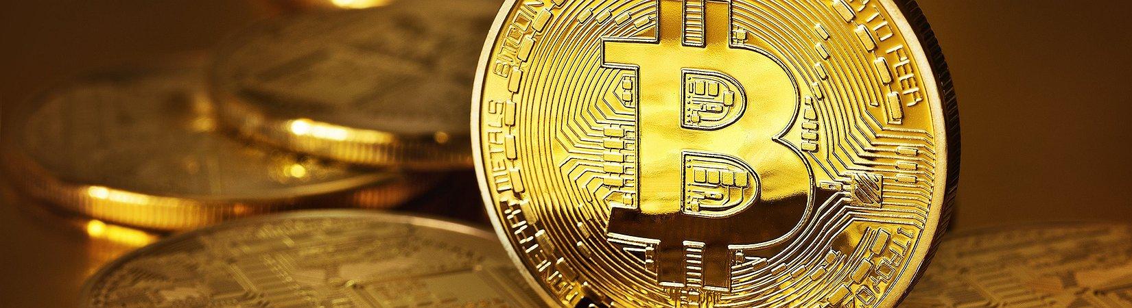 Bitcoin Slides as South Korea Considers Trading Ban