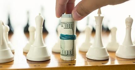 Всё, что нужно знать о налогах на инвестиции