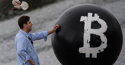 Экономика России потеряет до $1,5 млрд из-за отсутствия регулирования ICO