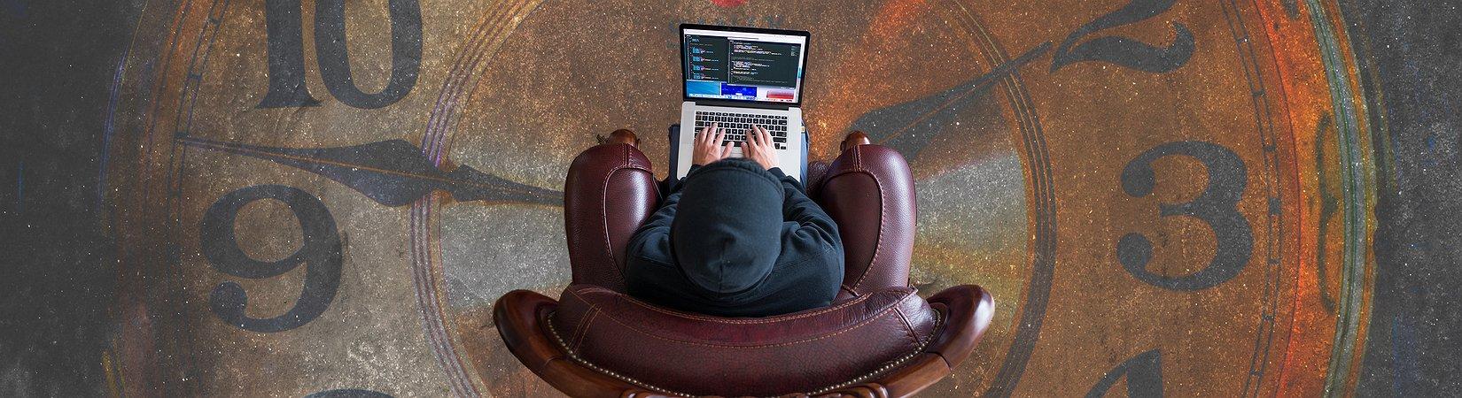 Как не ошибиться с выбором криптовалютной компании для инвестиций