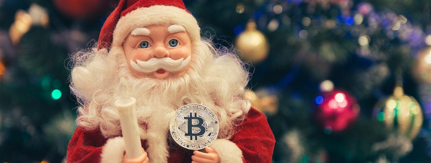 3 криптовалюты, для которых 2018 год оказался удачнее, чем для биткоина