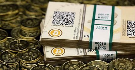 FAQ по Bitcoin Cash: Что нужно знать о новой криптовалюте