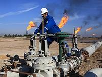 Qué esperar de la reunión de la OPEP: 4 escenarios para el mercado del petróleo