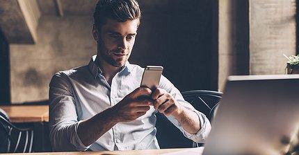 7 мобильных приложений для трейдеров