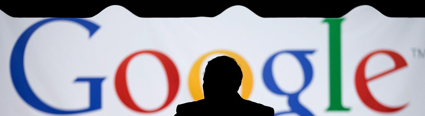 Google è ancora la forza trainante di Alphabet