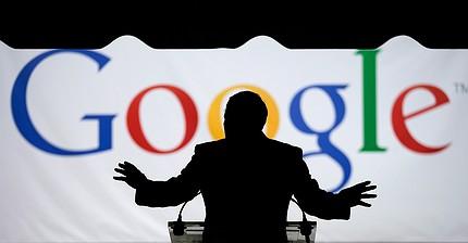 ¿Google todavía domina Alphabet?