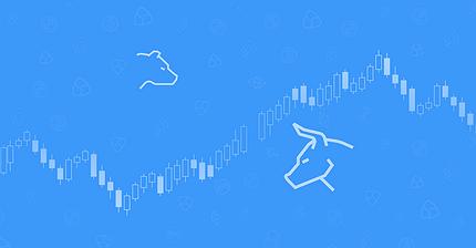 Анализ рынка криптовалют 24.10.2018