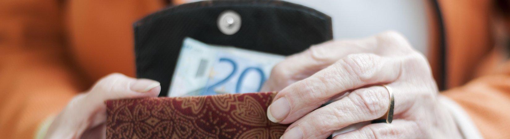 Nuovo record per il debito pubblico: quasi 2.280 miliardi a maggio