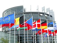 EU to Require Verification of Cryptocurrency Owners