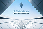Ethereum tocca i 1.000 $