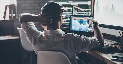 Как торговать грошовыми акциями