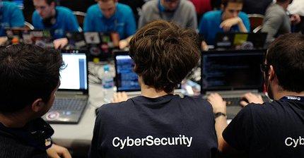 Почему инвесторам не стоит ставить на кибербезопасность