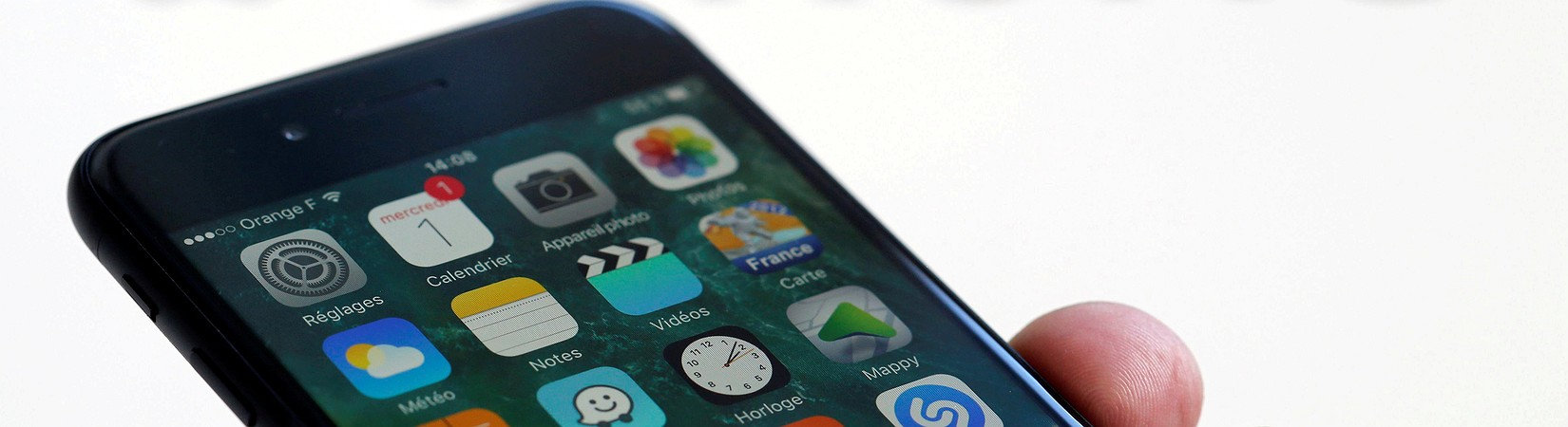 Apple no deja de batir récords: ¿Cuál es su secreto?
