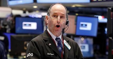 Investimenti e dividendi, 6 regole da seguire