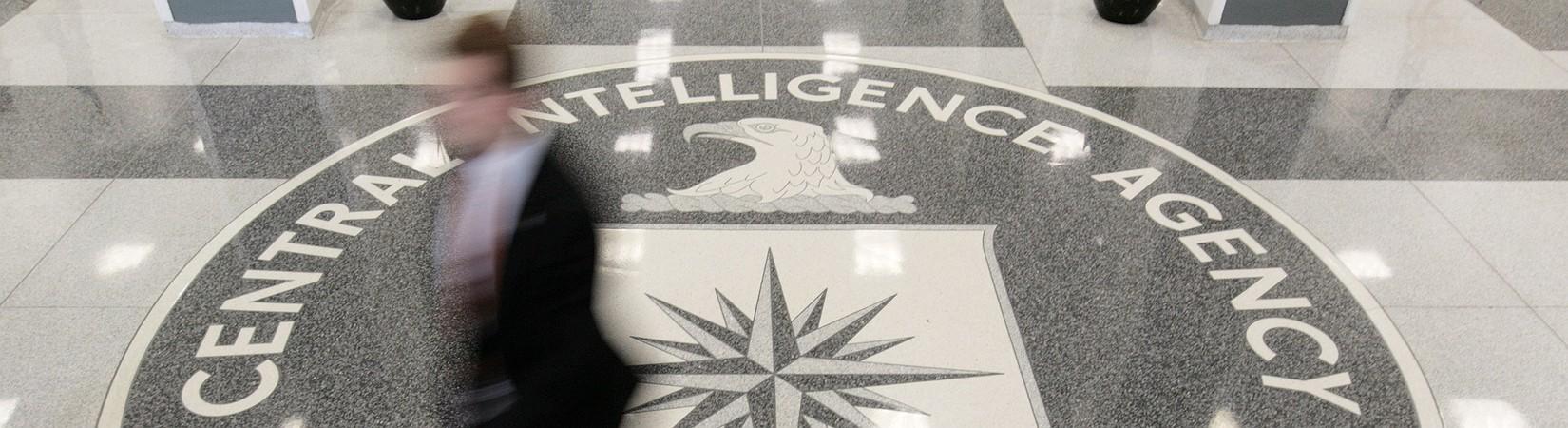 Vault 7, WikiLeaks svela i documenti della CIA