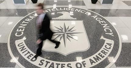Wikileaks filtra documentos sobre métodos de espionaje