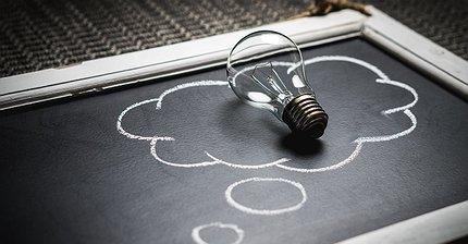 5 советов для тех, кто хочет выгодно инвестировать в ICO