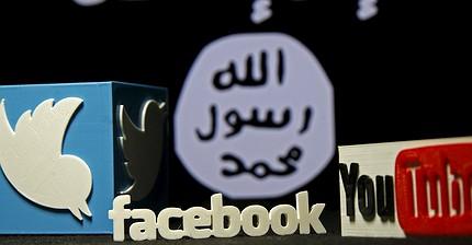Terrorismo, l'Unione europea chiede aiuto alla Silicon Valley