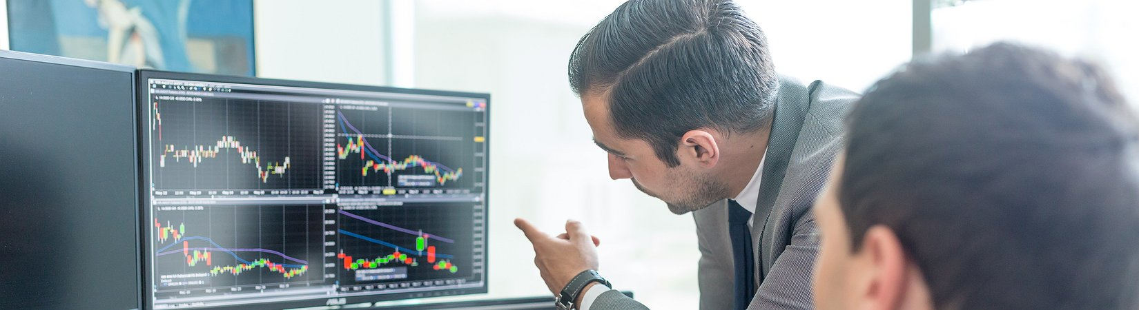 Анализ рынка криптовалют 01.02.2018