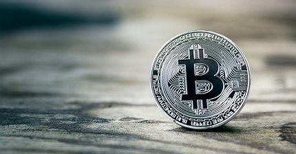CME Group запустит торги фьючерсами на биткоин