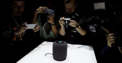 Признание или деньги: Что выберет Apple?